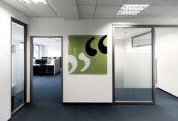 Impressionen_Büro_2