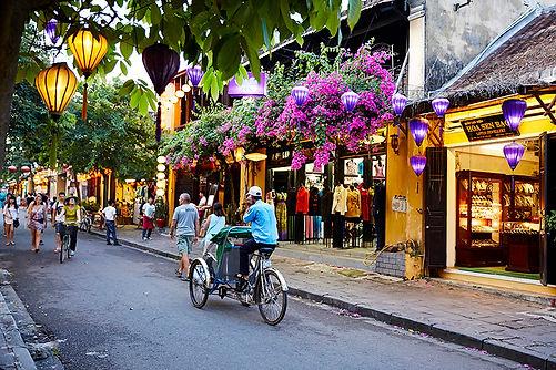 hoi-an-old-town-vietnam.jpg