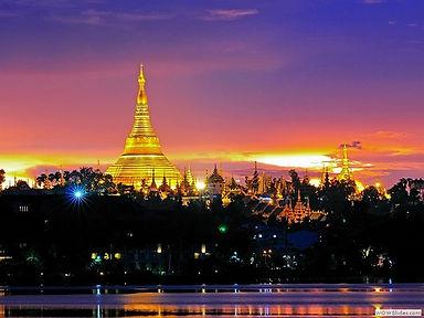 shwedagon_yangon