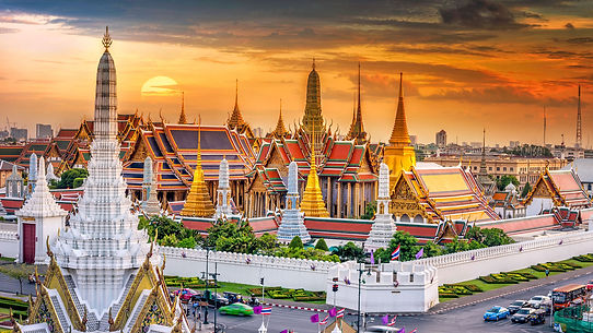bangkok-grand-palace.jpg.jpg