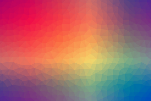 colorful-2174045_1280.png