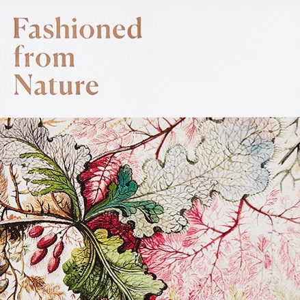 Fashioned from Nature