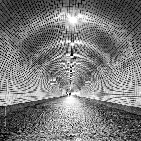 Au bout du tunnel 3