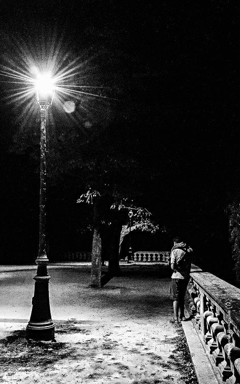 Ambiance nocturne 2