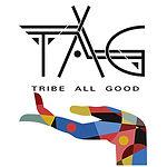 tribe-all-good-logo-73120-300x300.jpg