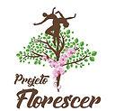 Projeto Florescer - logo final - pedido