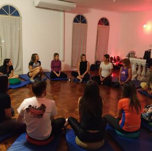 Meditação Dharma.jpeg