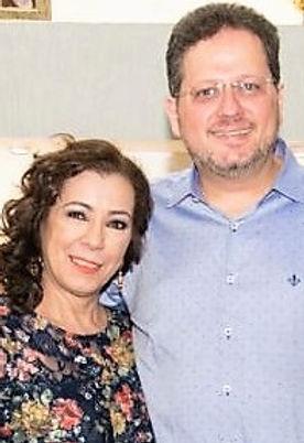 casal2.jpg