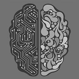 Übernahme der KI? - Der Einfluss von KI und Co. auf Jobs in der PR-Branche  | Automated Communications