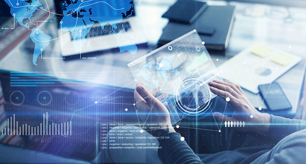 PR-Software: Wie ein Milliardenmarkt die Branche verändert  | Automated Communications