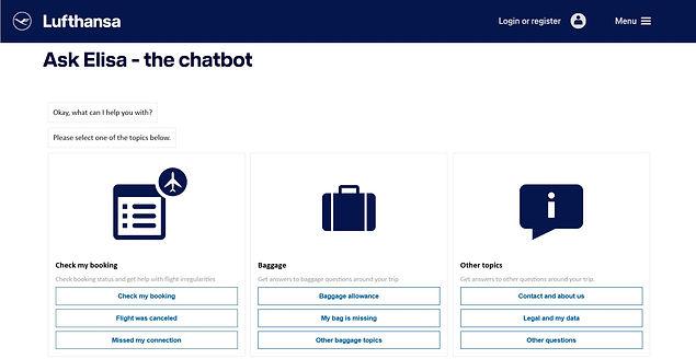 Chatbot_Auswahlmenü.jpg