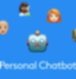 Einfach einen Chatbot erstellen    Automated Communications
