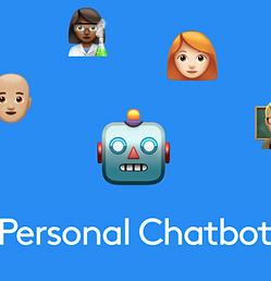 Einfach einen Chatbot erstellen  | Automated Communications