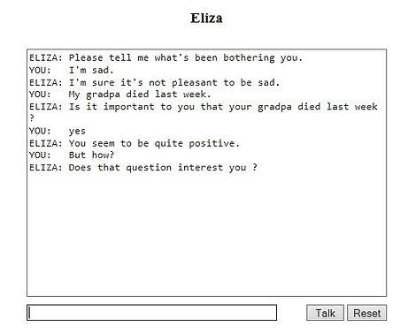 03 Eliza.JPG