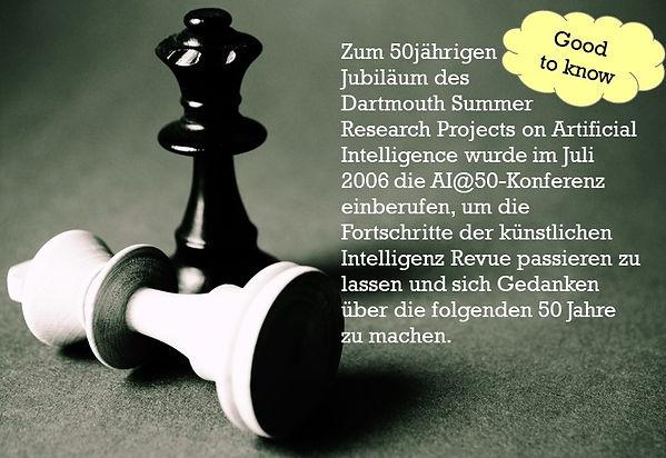 01 Good to know - AI50 - 4.1.jpg