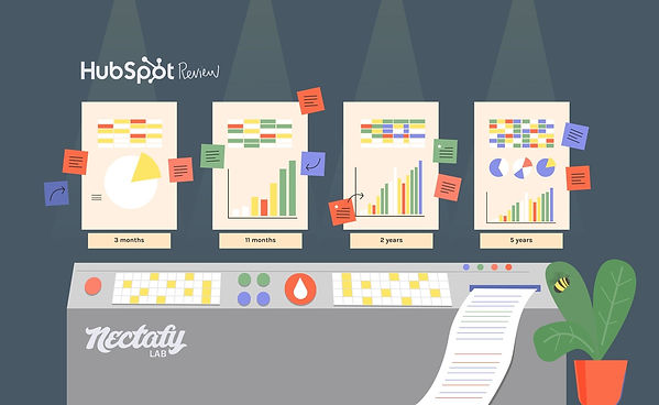 Hubspot-Review-Growth.jpg