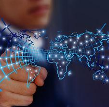 Künstliche Intelligenz verschafft Kommunikationsexperten Vorteile  | Automated Communications
