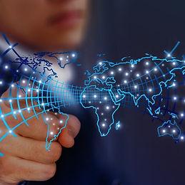 Künstliche Intelligenz verschafft Kommunikationsunternehmen Vorteile  | Automated Communications