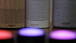 Wie Amazon unseren Alltag lenkt  | Automated Communications