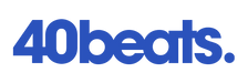 40beats_logo.png