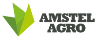 Amstelagro_logo.png