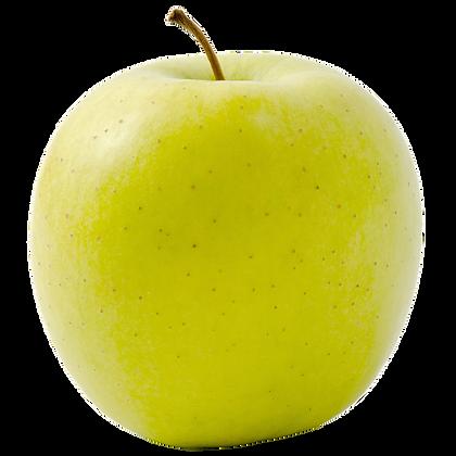 US Golden Delicious apples