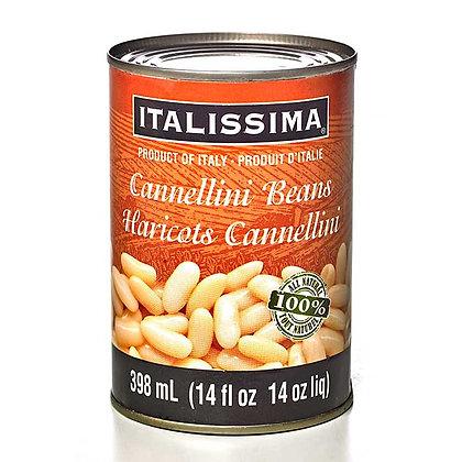 Cannellini Beans Italissima