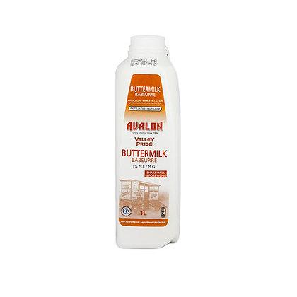 Buttermilk -1L