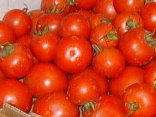 Early Girl Tomatoes, 1 lb