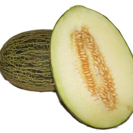 Melon, Heirloom