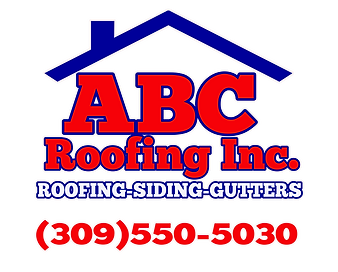 ABC Roofing And Siding Inc. Peoria IL