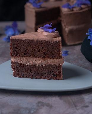 Chocolate Layer Cake WS.jpg