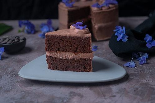 Layer Cake Basique