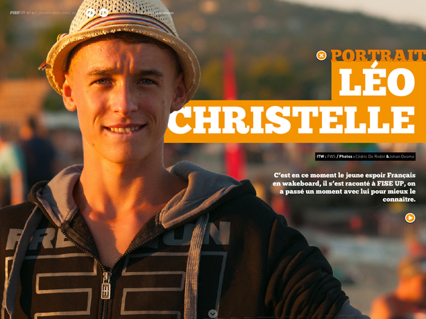 Léo_Christelle.png