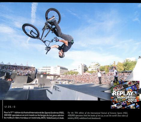 Replay Montpellier 2013.jpg