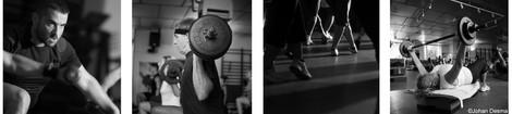 Expo Deferlante Fitness.jpg