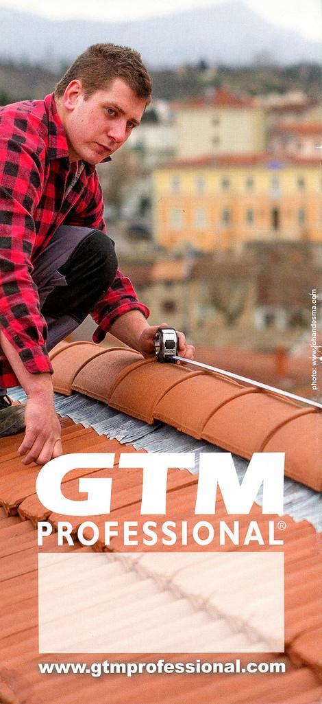 GTM Pro002.jpg