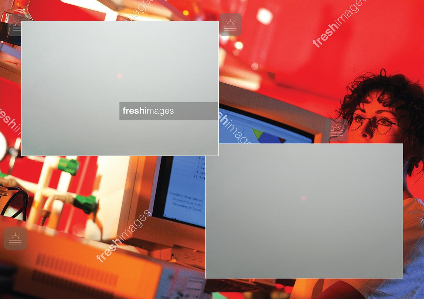 freshimage_009