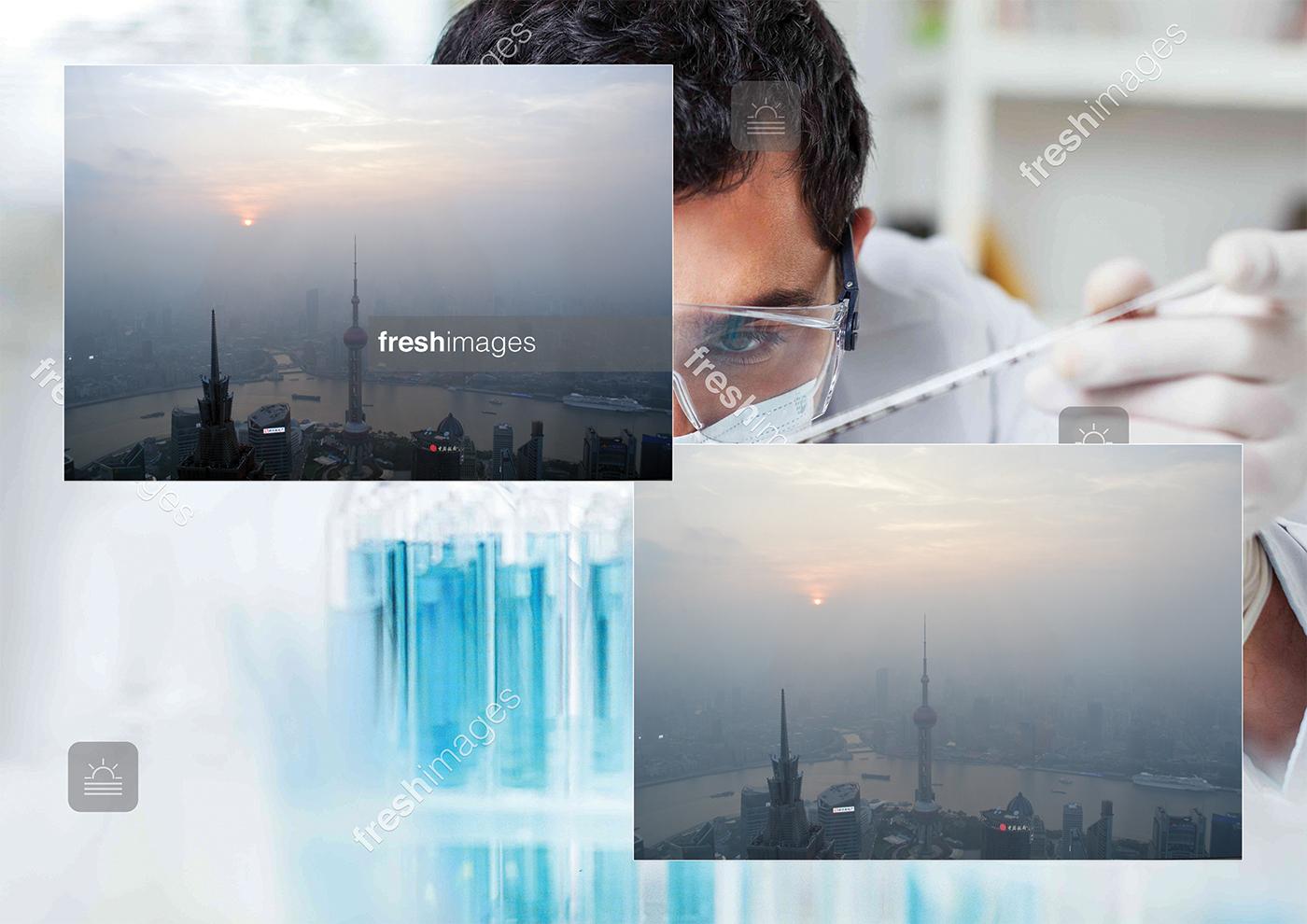 freshimage_011
