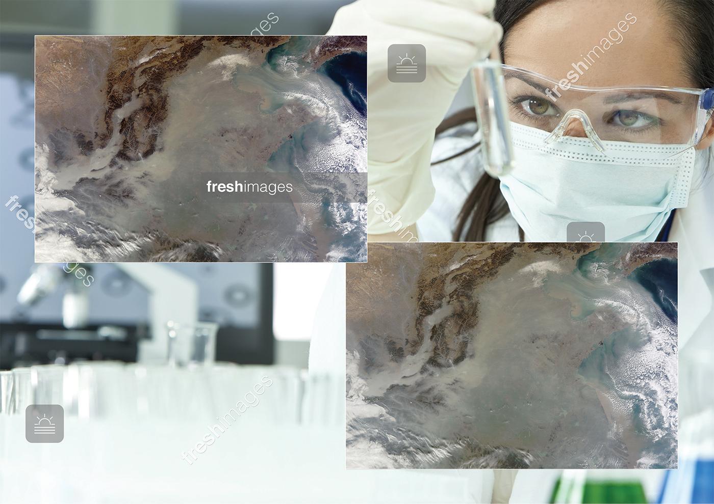 freshimage_005