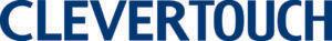 clevertouch-logo-DARK-BLUE-300x37.jpg