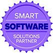 SMART-UK-Partner-Badge_SOFTWARE-150x150.
