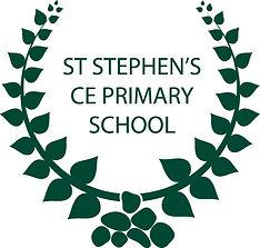st_stephens_logo_2015_green.jpg
