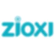 Zioxi-525x400_t-300x229.png