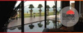 Neutral-Series-LLumar-Solar-Window-Films