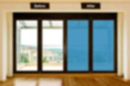exterior window film-atlanta.jpg