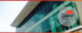 Deluxe-Series-LLumar-Solar-Window-Films-