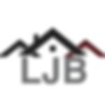 LJB contrustion.png