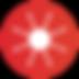 LLumar ATR Metalized Film information