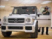 Automotive%20window%20tinting_edited.jpg